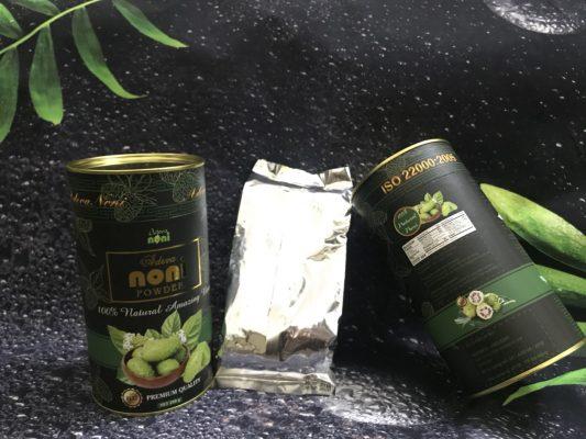 bột trái nhàu khô (8)