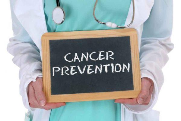 bột trái nhàu khô phòng chống ung thư