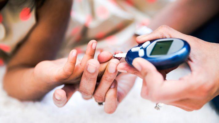 bột trái nhàu phòng chống bệnh tiểu đường