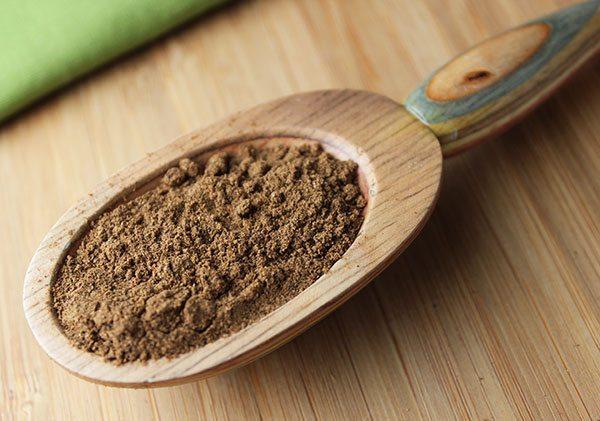 bột trái nhàu (3)