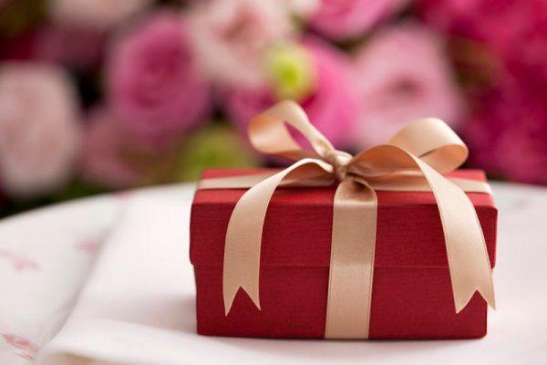 trái nhàu làm quà cho người hàn (4)