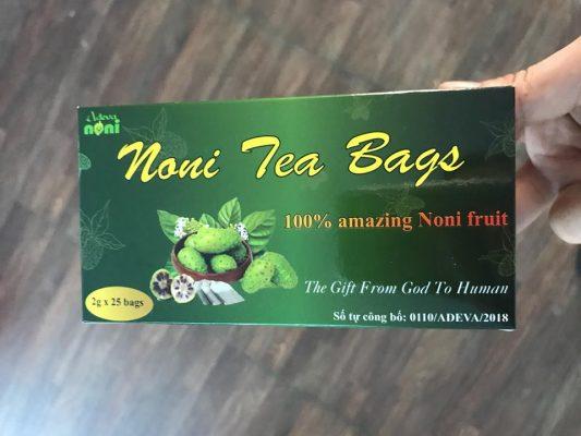 trà trái nhàu2