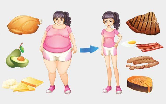 trái nhàu giảm cân (2)