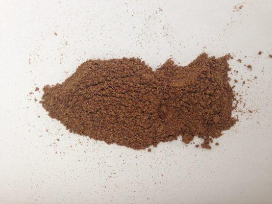 bột trái nhàu khô123