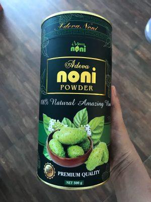 trái nhàu dạng bột 500 gram (1)
