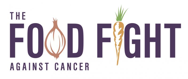 trái nhàu khô ngăn ngừa ung thư1
