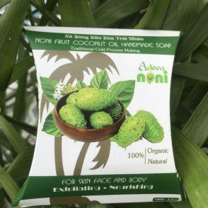 xà bông trái nhàu (4)