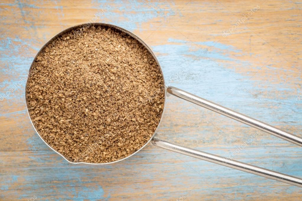 bột trái nhàu (4)