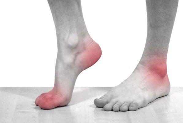 trái nhàu trị bệnh gout (2)