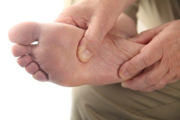 trái nhàu trị bệnh gout (3)
