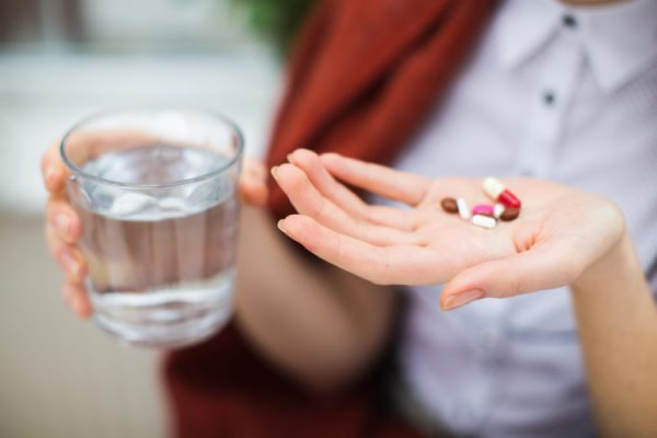 trái nhàu hỗ trợ người bị cao huyết áp (4)