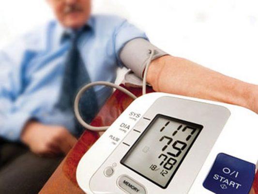 trái nhàu hỗ trợ người bị cao huyết áp (5)