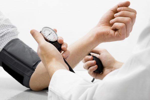 trái nhàu hỗ trợ người bị cao huyết áp (6)