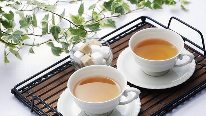trà trái nhàu1